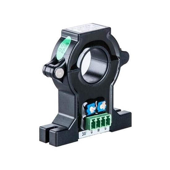 AC Current Sensor 50A/100A/400A/600A/1000A/1200A to 1500A