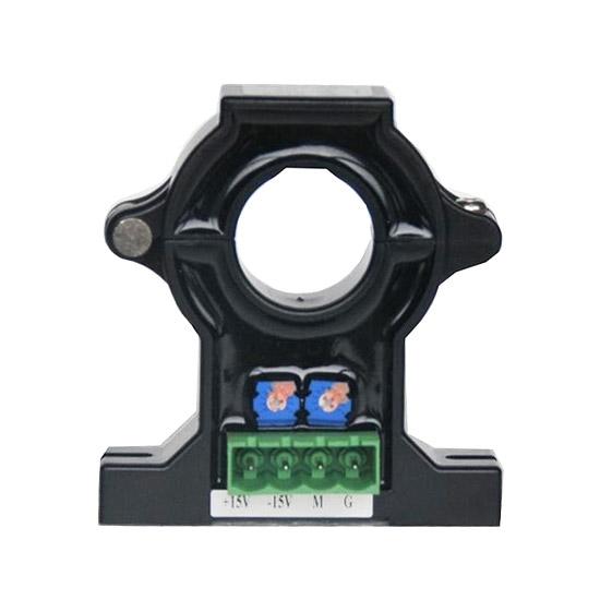 Hall Effect Current Sensor 50A/100A/300A/800A/1200A to 1500A