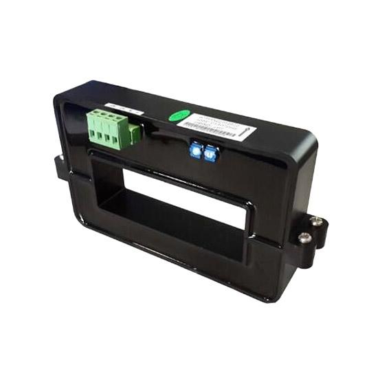 Hall Effect Current Sensor 400A/2000A/3000A/5000A/8000A to 20000A