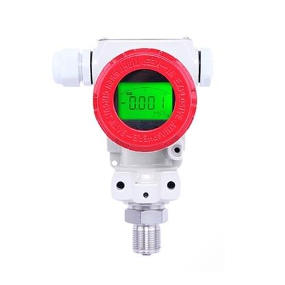 Digital Pressure Transducer 5 PSI/30 PSI/100 PSI/3000 PSI/8000 PSI