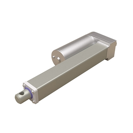 Electric Linear Actuator, 12V/24V, 3500N, 400mm Stroke