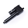 Picture of Industrial Linear Actuator, 12V/24V, 7000N, 450mm Stroke