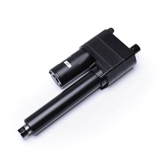 Industrial Linear Actuator, 12V/24V, 7000N, 450mm Stroke