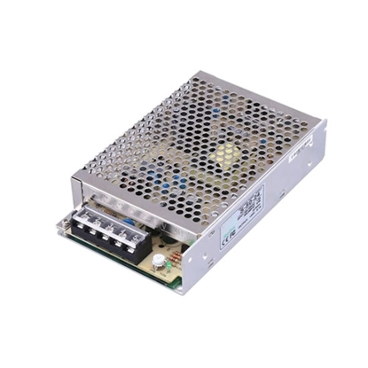 12V DC 4.2A 50W Switching Power Supply