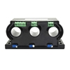 Picture of 3 Phase AC Current Transducer 0.5A/1A/2A/5A/10A/20A/50A to 80A