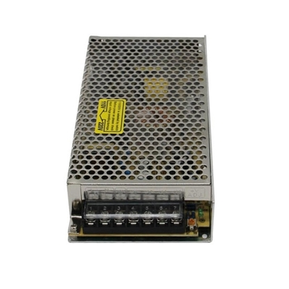 48V DC 2A 100W Switching Power Supply