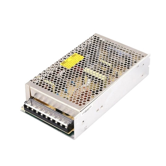 12V DC 16.5A 200W Switching Power Supply