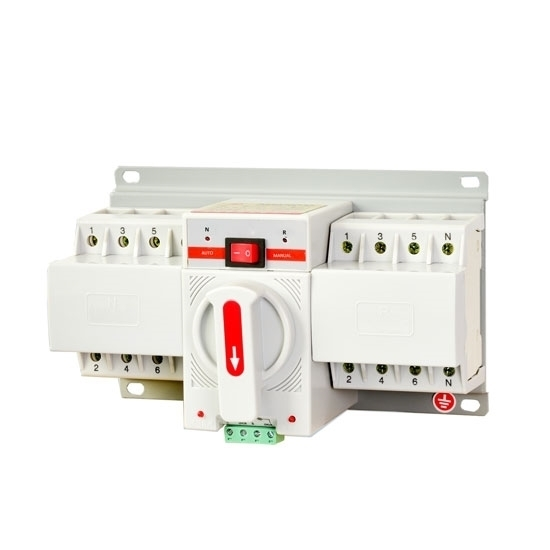 File  Rotary Switch 50 Amp Wiring Diagram