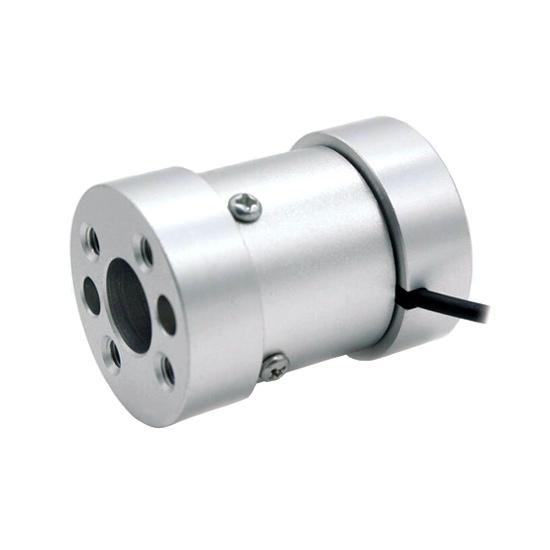 Micro Reaction Torque Sensor for Static Torque, 0.5-150 Nm
