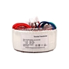 Picture of 150VA Toroidal Transformer, 120V AC to 12V/24V/2x30V