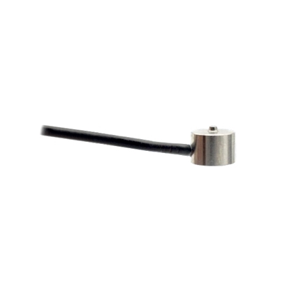Subminiature Load Cell, Button type, 3kg/5kg/10kg/20kg/50kg/100kg