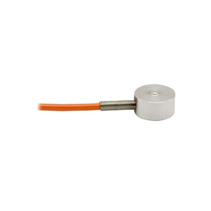 Miniature Compression Load Cell 5kg/10kg/30kg/50kg/100kg