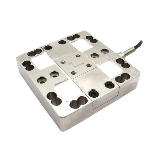 3 Axis Load Cell 50N/100N/200N/500N/1000N/2000N to 5000N