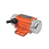Picture of 90W  Asynchronous Vibration Motor, AC 110/220V, 1 Phase, 3600rpm