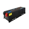 Picture of 4000 Watt 24V/48V Pure Sine Wave Inverter Charger