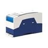 Picture of AC Voltage Transducer, Range 10V to 500V, Power Supply AC/DC 120V/240V