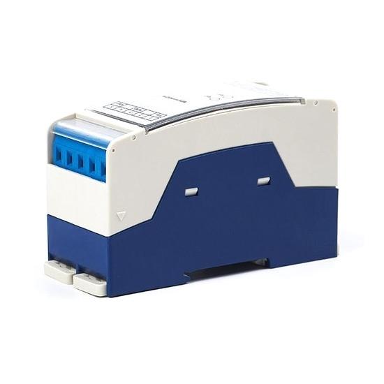 AC Voltage Transducer, Range 10V to 500V, Power Supply AC/DC 120V/240V