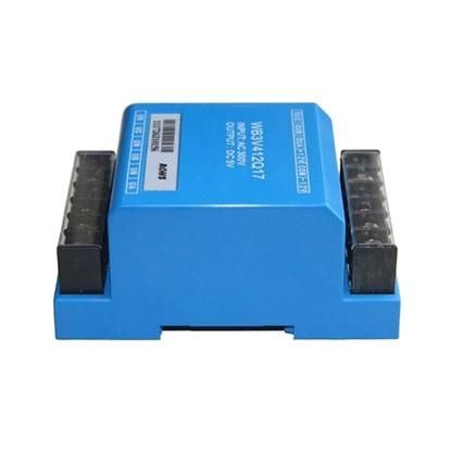3 Phase AC Voltage Sensor for 100V to 300V Measurement, Output 0-5V