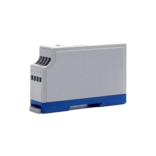 DC Voltage Transducer for Measuring Bidirectional Voltage 10mV-1000V