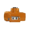 Picture of Electric Valve Actuator, On-Off, 200Nm, 24V/220V, Quarter Turn