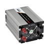 Picture of 3000 Watt Car Power Inverter, 12V DC to 240V AC