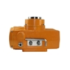 Picture of Small Electric Butterfly/Ball Valve Actuator, 50Nm, 24V/110V/220V