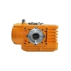 Picture of Electric Valve Actuator, On-Off, 600Nm, 24V/220V, Quarter Turn