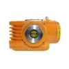 Picture of Electric Butterfly/Ball Valve Actuator, 150Nm, 24V/220V
