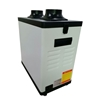 Picture of Dual Arm Portable Fume Extractor