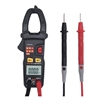 Picture of Digital Clamp Meter, AC Current 400A, NCV and Automatic Measuring