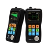Picture of Digital A & B-Scan Ultrasonic Thickness Gauge, Metal/PVC/Pipe, Thru-Coating