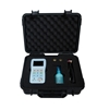 Picture of High Precision Digital Ultrasonic Thickness Gauge for Sheet Metal/Steel