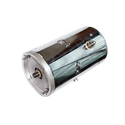 2.5 kW  12V Hydraulic Pump Motor,  2200rpm