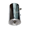 Picture of 2.5 kW  12V Hydraulic Pump Motor,  2200rpm