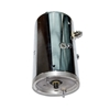 Picture of 2.8 kW 24V Hydraulic Pump Motor, 2200rpm