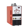 Picture of 200A Tig Miller Welder AC DC 110V/220V
