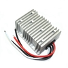 Picture of DC-DC Boost Converter, 12V to 24V