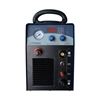 Picture of 80A Plasma Cutter Welding Machine,  220V