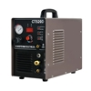 Picture of 200A DC Arc welder, Dual Voltage 110V/220V