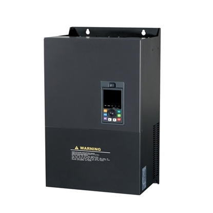 20 hp VFD, Single Phase to Three Phase VFD