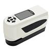 Picture of Pocket Colorimeter for Lab, Medical, Caliber 4mm/8mm