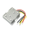 Picture of DC-DC Boost Converter, 24V to 48V