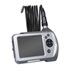 "Picture of Industrial Endoscope, 3.5"" LCD, 1.0MP, 5.5mm Dia."