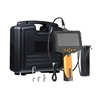 """Picture of Industrial Endoscope, 4.3"""" LCD, 5.5mm Probe, 720P"""