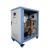 Picture of 60 kVA 3 phase Industrial AC Automatic Voltage Stabilizer
