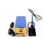 Picture of 70W Digital Soldering Iron Station, 110V/220V