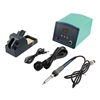 Picture of 90W Digital Soldering Station, 110V/220V