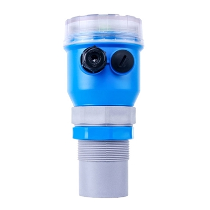 Ultrasonic Level Sensor, Output 4-20mA/1-5V/RS485, 0-40M