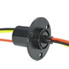 Picture of Miniature Slip Ring Connector, 22mm, 2-36 Wires, 2A/5A/10A/30A