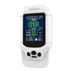 Picture of Portable Air Quality Monitor, PM2.5/HCHO/TVOC/Temperature/Humidity